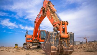 bucket-bulldozer-clouds-1078884aa