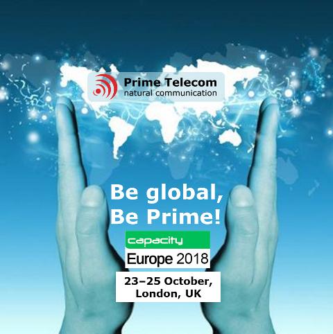 News - Prime Telecom Romania